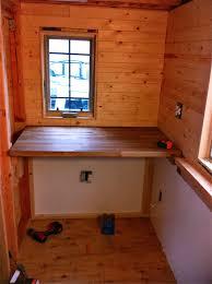 cabinets u2014 the tiny tack house