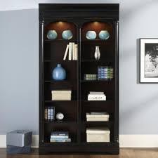Rta Bookcases Bookcases Page 2 At Ernie U0027s Store Inc