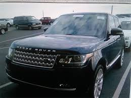 maroon range rover cars for sale hinsdale used car classifieds drivechicago com
