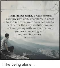 Feeling Lonely Memes - 25 best memes about being alone being alone memes