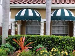Miami Awnings Miami Awning Awning Installation Miami U2013 Miami Awning And Roofing