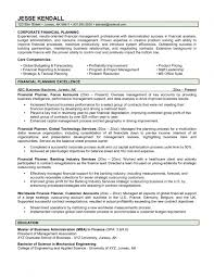 cover letter sample mechanical engineer targeted cover letter sample choice image cover letter ideas