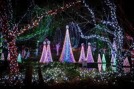 Amish Christmas Lights Night Lights