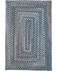 4x4 Area Rugs Spectacular Deal On Colonial Mills Gloucester Laguna 4x4 Area Rug
