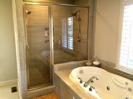 green bathroom decorating ideas bathroom delightful shower curtain picture of fresh at ideas
