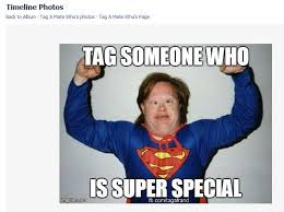 Funny Down Syndrome Memes - best 23 memes down syndrome wallpaper site wallpaper site