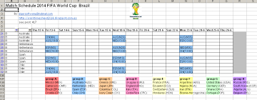 28 team work schedule template excel team calendar template