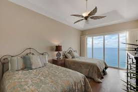 Long Beach Towers Apartments Rent by Panama City Beach Vacation Rental 1403 Long Beach Resort Tower
