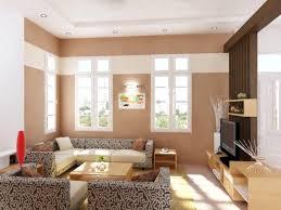 feng shui wohnzimmer einrichten haus renovierung mit modernem innenarchitektur ehrfürchtiges