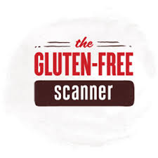 free scanner app for android the gluten free scanner android apps on play