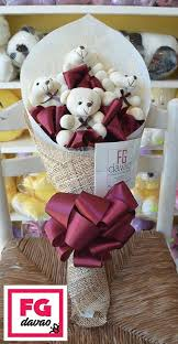 bears delivery 106 best bouquets images on bouquets nosegay and