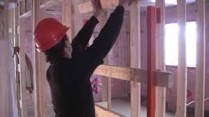 stilts guardrail extension kit training video youtube