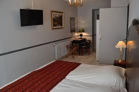 chambre de commerce troyes chambre de commerce troyes 10 brit hotel comtes de chagne