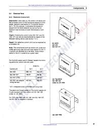 webasto thermostat wiring diagram