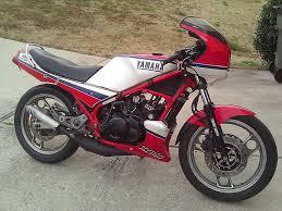 1985 yamaha rz350 restoration suzuki sv650 forum sv650 sv1000