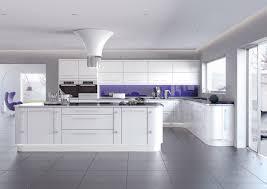 Kitchen Design Leeds by Impress Kitchens