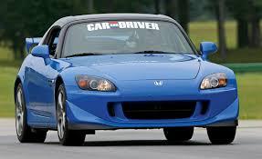 lightning lap 2008 u2013 feature u2013 car and driver