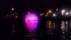 amsterdam light festival boat tour amsterdam light festival 2015 picture of rederij kooij boat