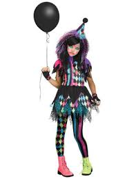 Jason Halloween Costume Kids Scary Horror Halloween Costumes Discount Wholesale Prices