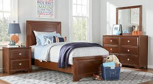 Girls Full Bedroom Sets by Affordable Panel Full Bedroom Sets Girls Room Furniture