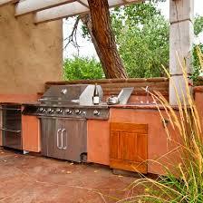 outdoor kitchen cabinet doors diy how to make an outdoor kitchen cabinet now