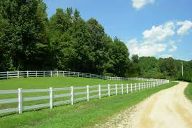 southern maryland horse farms equestrian properties and rural