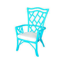 Outdoor Pillows Target by Bedroom Entrancing Turquoise Chair And Half Bungee Bows Sash
