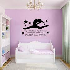 Compare Prices On Wall Mural For Girls Online ShoppingBuy Low - Girls bedroom wall murals