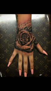 30 awesome forearm tattoo designs forearm tattoos rose tattoos