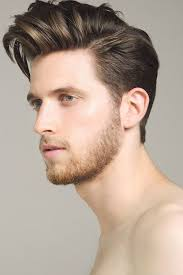 trending hairstyles 2015 for men 40 hottest men s hairstyles 2016 haircuts hairstyles 2017 and