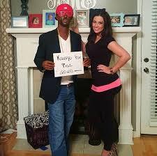 Hip Hop Halloween Costumes Girls Alabama 5th Grade Teacher Wears Black Face U0027kanye West