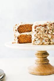244 best carrot cake images on pinterest carrot cakes recipes