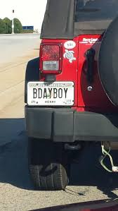 116 best fun license plates boat names images on pinterest