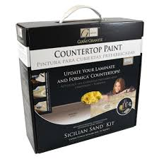 Kitchen Cabinets Painting Kits Cabinet Painting Kit Home Depot Roselawnlutheran