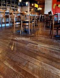 wide plank flooring gallery reclaimed flooring gallery olde