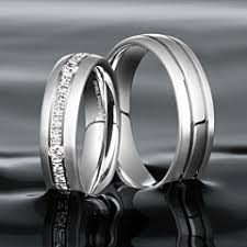 christian bauer rings christian bauer mens wedding rings the wedding specialiststhe