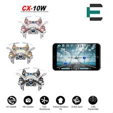 nano wifi more images pics cheerson cx 10 ca cx 10c cx 10w pocket drone rc quadcopter