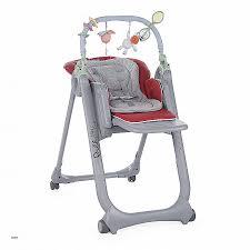 chaise haute siesta chaise haute et transat 2 en 1 chaise haute siesta de peg pérego
