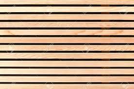 Cheap Wall Paneling by Cheap Wood Paneling Gallerydiy Modern Wall Panels Uk Bookpeddler