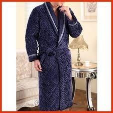 robe de chambre homme luxe lovely robe de chambre homme luxe 27889