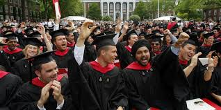 Harvard business school admission essays   pdfeports    web fc  com