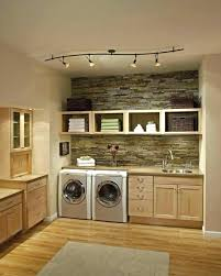 Decorating Ideas For Laundry Rooms Laundry Room Wall Decor Ed Ex Me