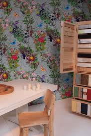 Wallpaper Home Interior 316 Best Room Inspiration Installation Photos Images On Pinterest
