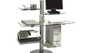 mobilier de bureau 974 by mobilier de bureau 97400