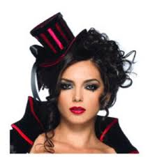 Halloween Stores Online Spirits Halloween Stores Best Things To Sell Online How To Find Them