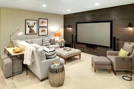 color schemes for family room basement color schemes convert bedroom to media room basement