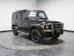 g class mercedes used for sale used mercedes g class for sale in york ny cars com