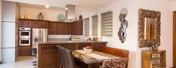 cucina sala pranzo cucina e sala da pranzo 10 idee per unirle con stile