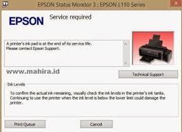 resetter epson l210 terbaru download epson l110 l210 l300 l350 l355 resetter tool mahira