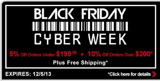 weathertech black friday sale sale savings on floor liners mats cargo liners weathertech